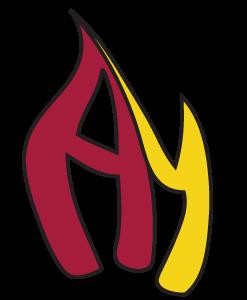 AY_Logo